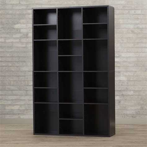 Ancha Cube Unit Bookcase