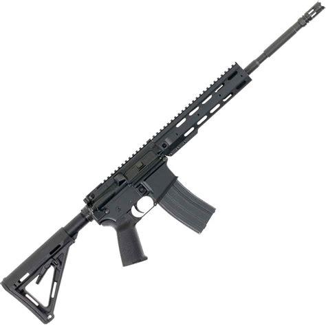Gunkeyword Anderson Am15 Buds Guns.