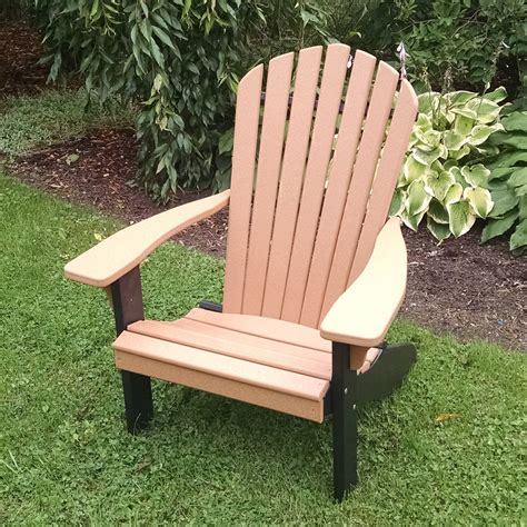 Andorak Chair