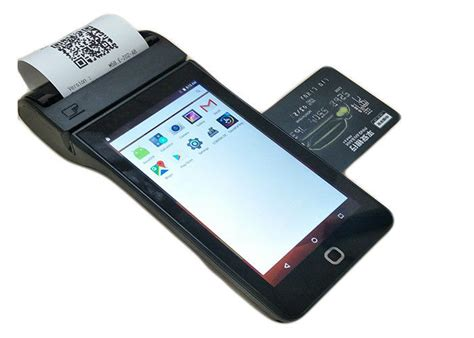 Android Credit Card Reader Credit Card Terminal For Iphone Ipad Mac Android