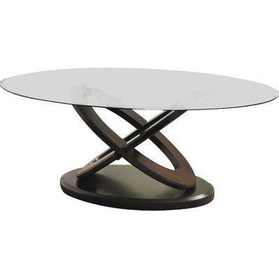 Angello Coffee Table