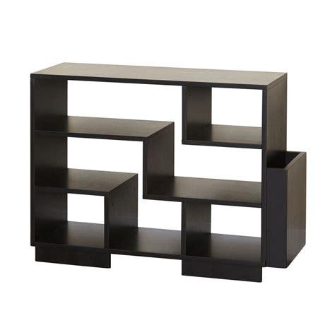 Angelo Home Leon Cube Unit Bookcase