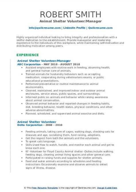 Help Me With My Essay - Bungalows Turismar cover letter volunteer ...