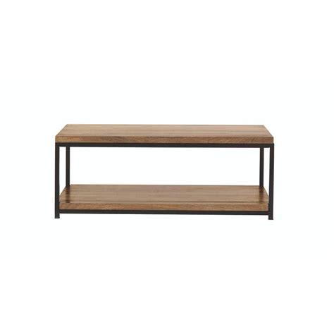 Anjou Coffee Table