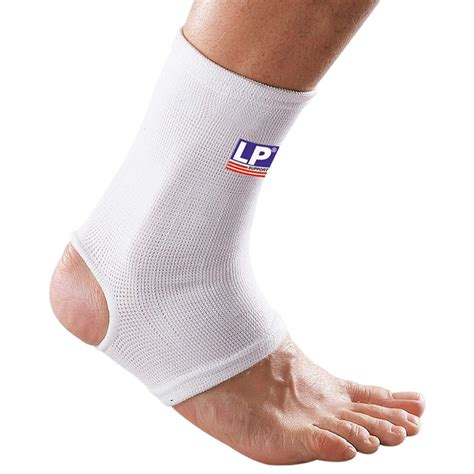 Sportsmans-Warehouse Ankle Brace Sportsmans Warehouse.