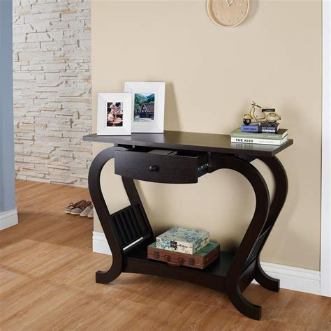 Annalee Console Table