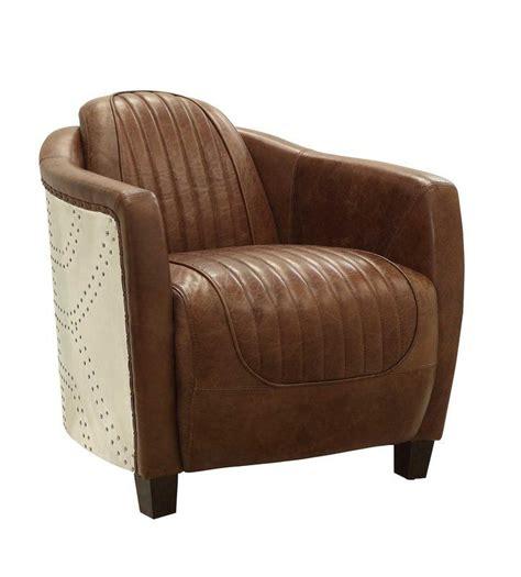 Annessia Solid Barrel Chair