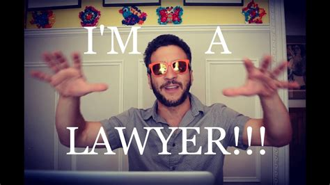 Commercial Lawyer Day In The Life Another Day In The Life Of A Lawyer Commercial Lease