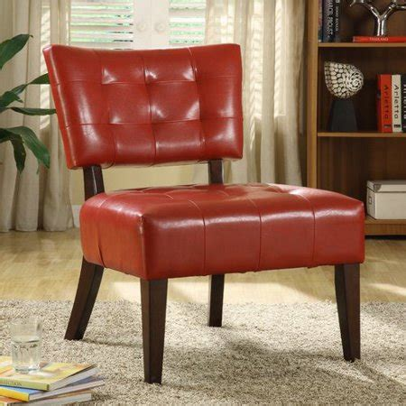 Ansari Slipper Chair