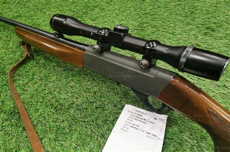 Main-Keyword Anschutz Rifles.