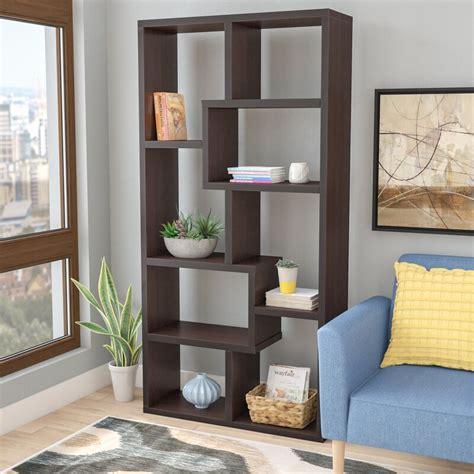 Ansley Cube Unit Bookcase
