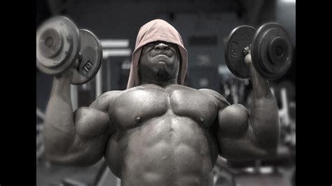 anterior hip musculature bodybuilding motivation songs