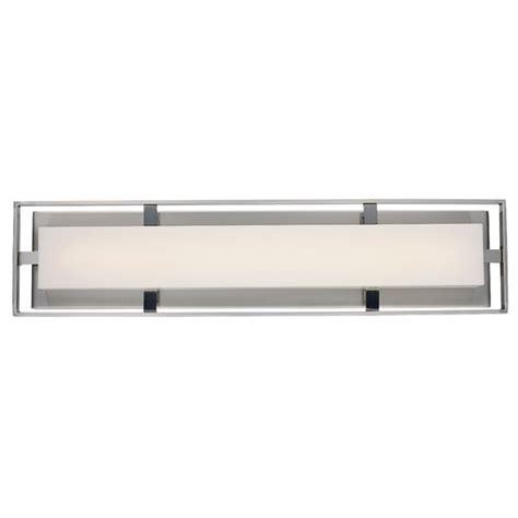 Anthea 1-Light 18W Bath Bar