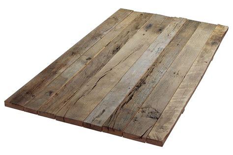 Antikholz Tischplatten Und Altholz Arbeitsplatten Aus Historischer
