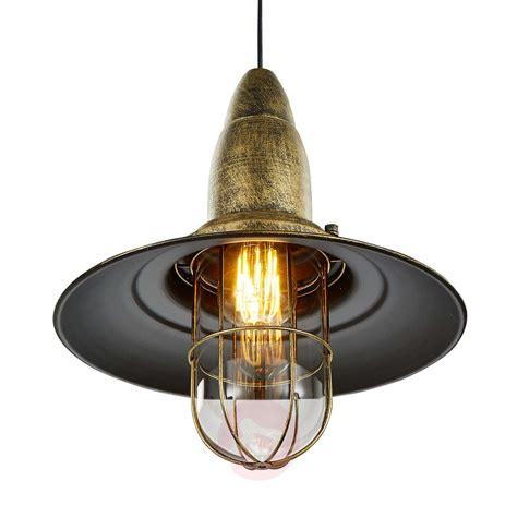 Brass Antique Brass Kitchen Light Fixtures.