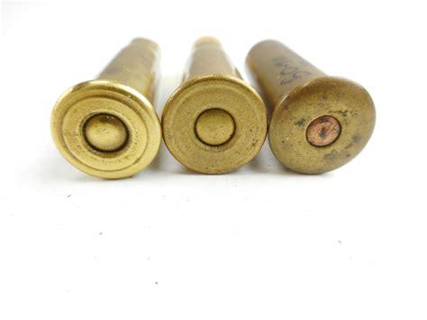 Ammunition Antique Military Ammunition For Sale.