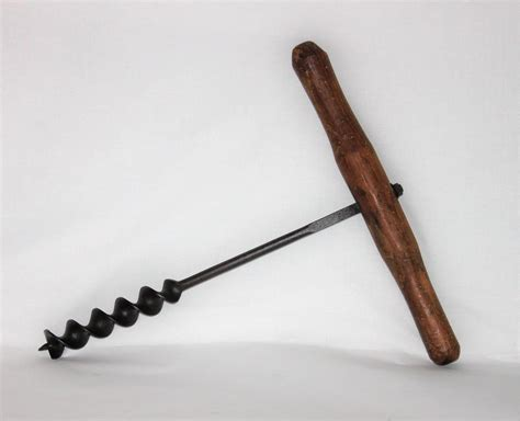 Antique Hand Tools