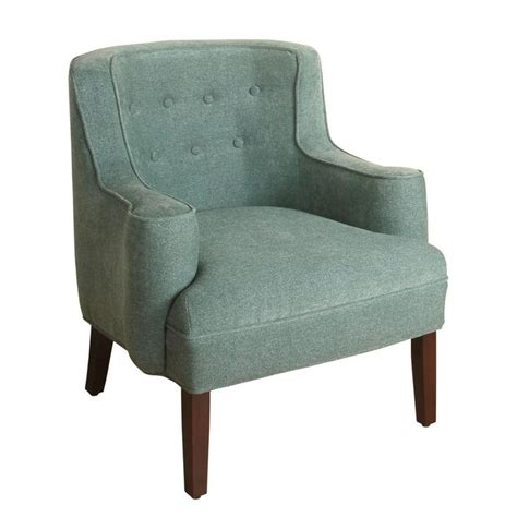 Antonin Curved Armchair