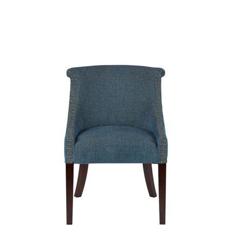 Antora Chair