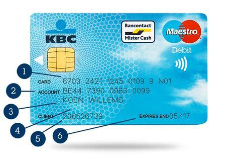Anwb Creditcard Adres Wijzigen Bankrekeningnummer Creditcard Wijzigen Creditcards Aanvragen