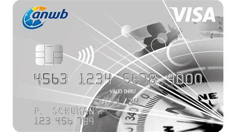 Anwb Creditcard Adres Wijzigen Creditcard Online Gegevens Wijzigen Creditcards Aanvragen