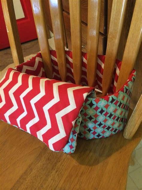 Anywhere Chair Diy