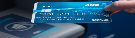 anz business credit card balance transfer credit cards anz - Business Credit Card Balance Transfer