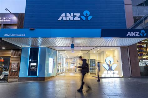 Anz business credit card interest rate credit card uob one anz business credit card interest rate project finance anz reheart Gallery