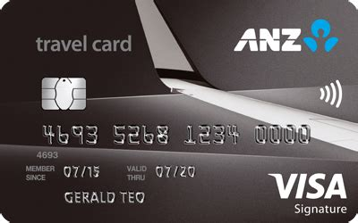 Anz Credit Card Eligible Purchases Credit Card Experts Compare Credit Cards Apply Online