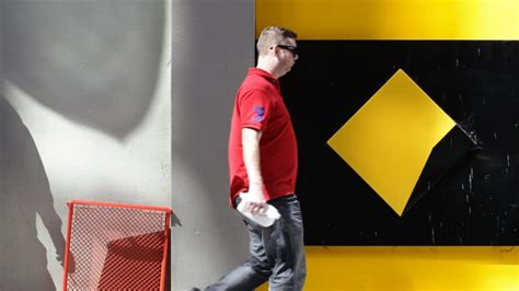 Anz Increase Credit Card Limit Form Westpac And Anz Forced To Refund Credit Card Customers