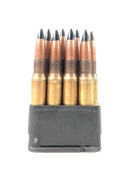 Ammunition Ap Ammunition For Sale.