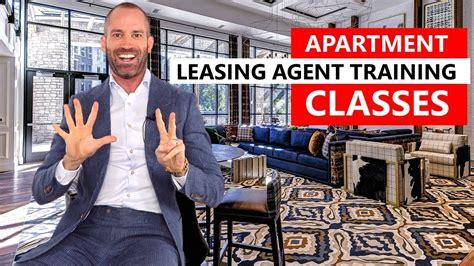 apartment leasing consultant resume sample resume for montessori