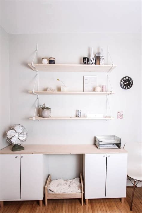 Apartment Therapy Dresser Diy