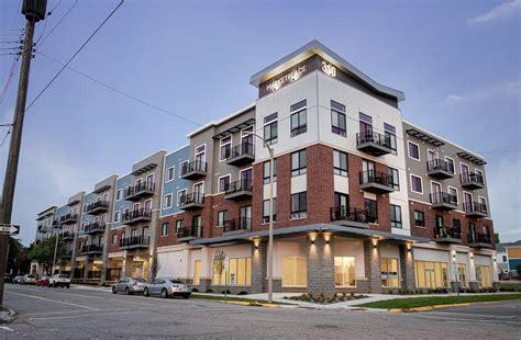 Craigslist-Flint Apartments In Flint Mi On Craigslist.