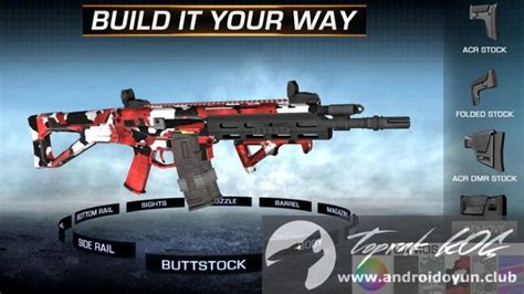 Gun-Builder Apk Editor Gun Builder.