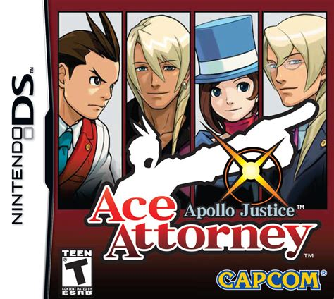 Lawyer Anime Game Apollo Justice Ace Attorney Wiki Fandom Powered By Wikia