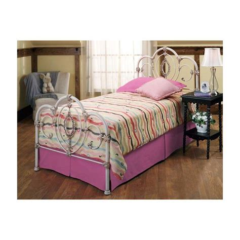 Appalachian Panel Bed by Fleur De Lis Living