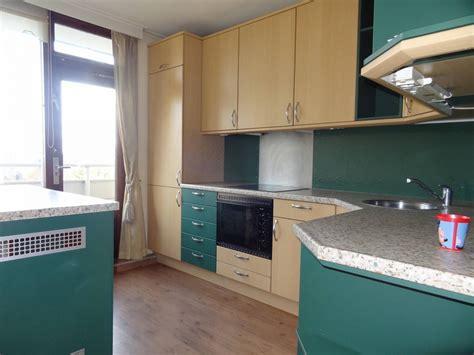 Appartement Huren Papendrecht