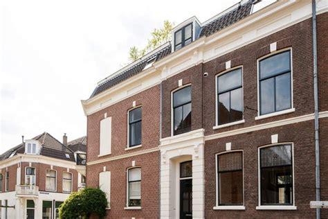Appartement Utrecht