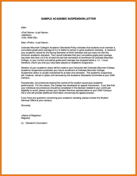 100+ [ Unemployment Appeal Letter Template ] | Unemployment Denial