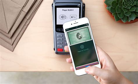 Credit Card Details On Ipad