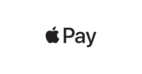 Apple Credit Card Details Change Card Payments Shopping Help Apple Uk