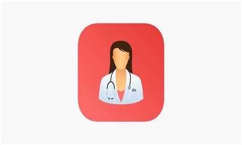 Apple Id Without Credit Card In Pakistan Bereken Stroomverbruik En Verbruikskosten Verbruikennl