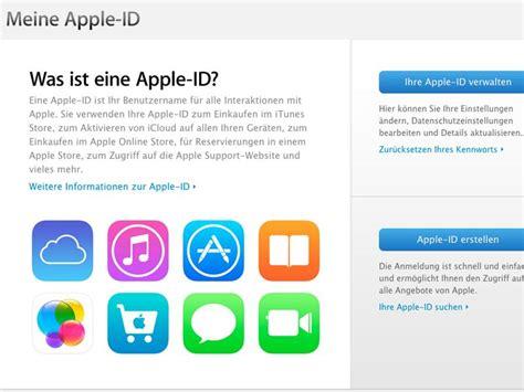 Apple Id Without Credit Card In Pakistan Sicherheit News Zdnetde
