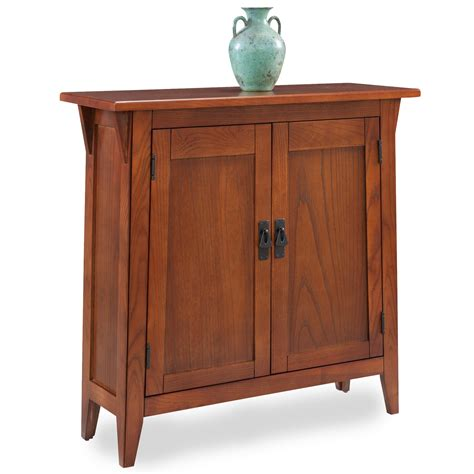 Apple Valley Foyer Cabinet/Hall Stand