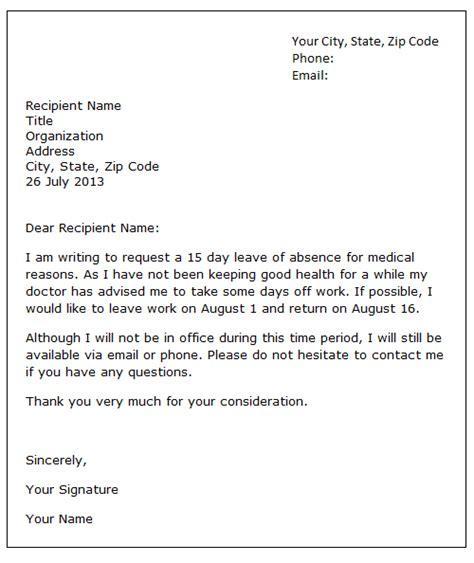 No Raya leave for majority of Melaka policemen   New Straits Times     Kelengkeng Raya   Jakarta      Activity   Here is the application letter