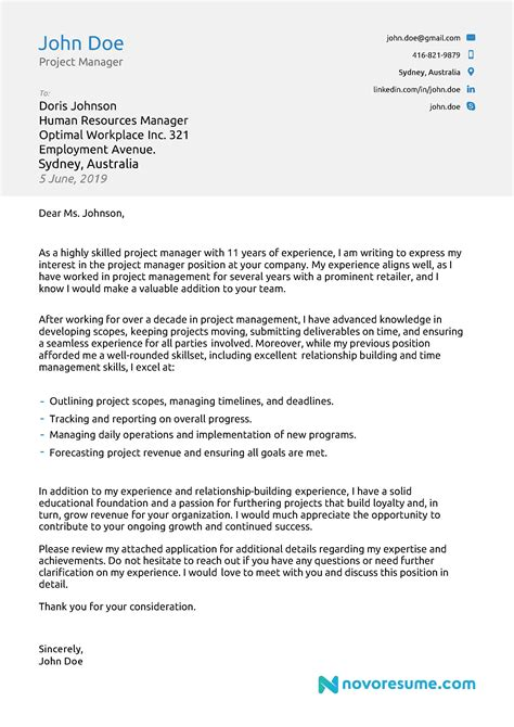 Application Letter Examples For Ojt Essay About Resume And Application Letter For Ojt 298 Words