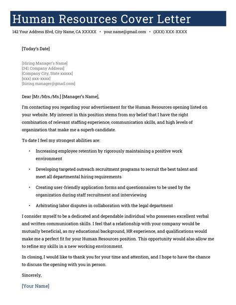 application letter sample for fresh graduate information technology hr cover letter sample fresh graduate career faqs - Cover Letter Sample For Fresh Graduate