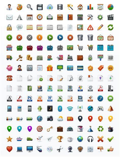 Credit Card Icons Set Application Toolbar Icon Set Web Icon Set