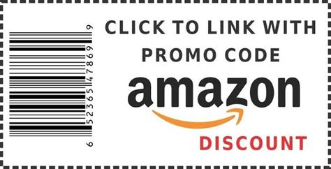 Applied For Amazon Credit Card Amazon 15 Promo Code With 50 Gift Card Purchase Get